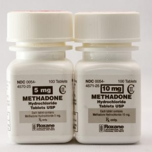 Buy methadone 10 mg online without prescription