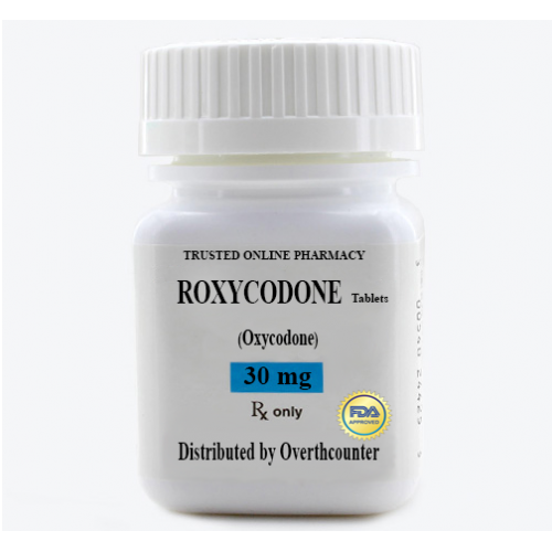 BuyRoxicodone Online