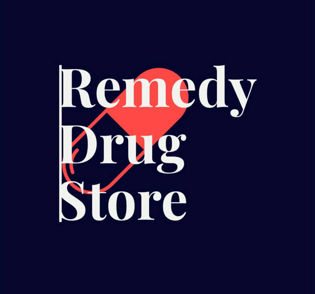 Remedy Drug Store